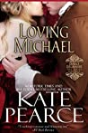 Loving Michael (Diable Delamere, #2.5)