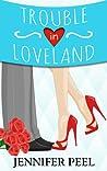 Trouble in Loveland
