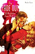 The Fade Out #7