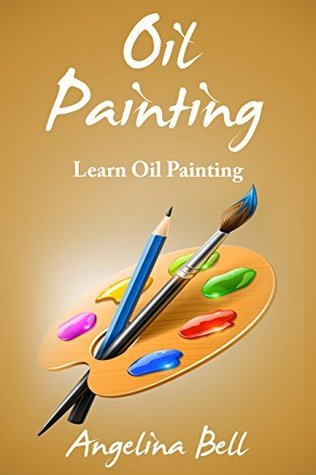 Oil-Painting-Learn-Oil-Painting-FAST-Learn-the-Basics-of-Oil-Painting-In-No-Time