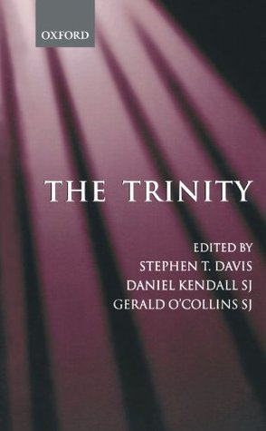The Trinity An Interdisciplinary Symposium on the Trinity