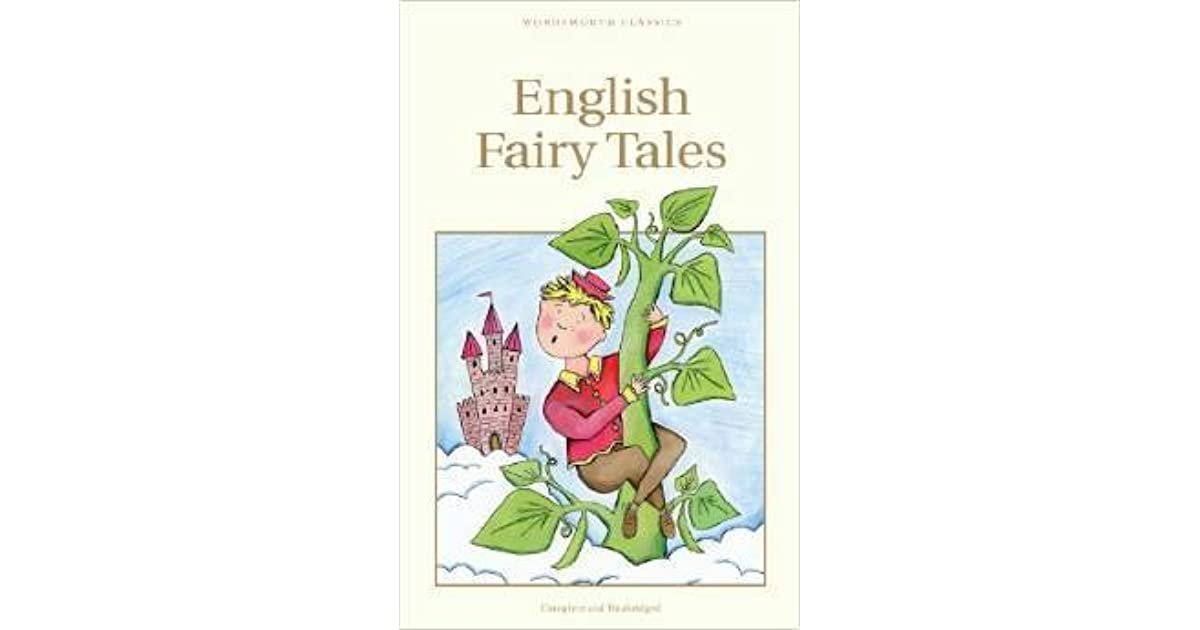english fairy tales by flora annie steel. Black Bedroom Furniture Sets. Home Design Ideas