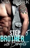 Stepbrother With Benefits 6 (Stepbrother with Benefits : First Season, #6)