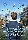 Eureka Trivia 6.0