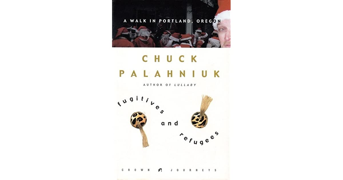 Invisible Monsters Chuck Palahniuk Epub