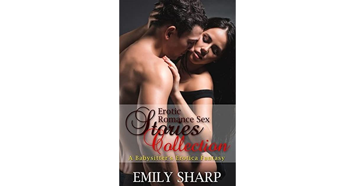 Book club erotic romance murder mystery private detective
