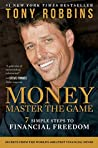 MONEY Master the ...