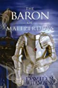 The Baron of Maleperduys (The Reynard Cycle Book 2)