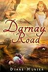 Darnay Road