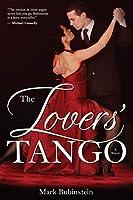 The Lovers' Tango
