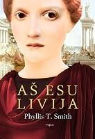 Aš esu Livija