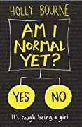 Am I Normal Yet? (The Spinster Club, #1)