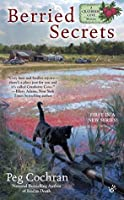 Berried Secrets (Cranberry Cove #1)