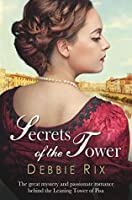 Secrets of the Tower