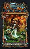 The Fifth Magic (Artifacts of Power Trilogy #1)