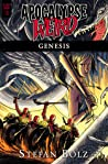 The White Dragon: Genesis (White Dragon, #1)