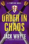 Order in Chaos