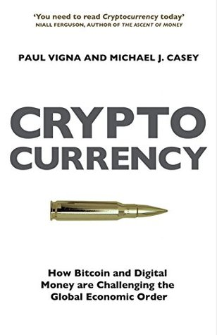 quotes about cryptocurrency