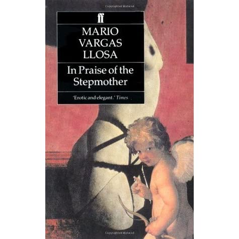 an analysis of the search of mystery in the novel the storyteller by mario vargas llosa The storyteller: a novel [mario vargas llosa, helen lane] on amazoncom free shipping on qualifying offers at a small gallery in search customer reviews.