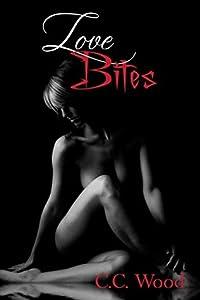 Love Bites (Bitten, #4)