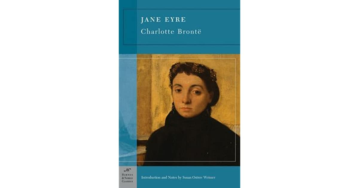 the use of symbolism in jane eyre by charlotte bronte There are multiple symbols and motifs that are found in jane eyre some examples of some motifs include ice, fire, food, etcsome examples of symbols would include bertha mason, the splintered chestnut tree, and the red-room.