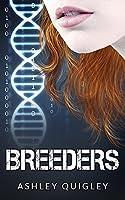 Breeders: The Breeders Trilogy