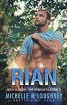 Rian (The O'Malleys #2)