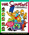 The Simpsons: A Complete Guide to Our Favorite Family (The Simpsons: A Complete Guide to Our Favorite Family, #1)