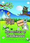 Happenings at Hookwood