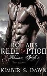 Roman's Redemption (Roman, #2)