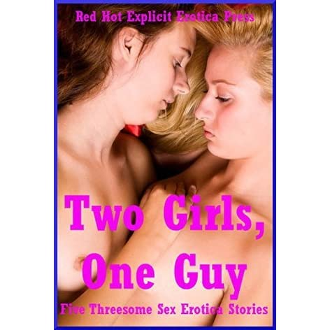Lesbian sex stories goth night erotica confessions fetish kinky bdsm