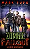An Old Beginning (Zombie Fallout, #8)