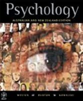 Pdf psychology 4th edition burton