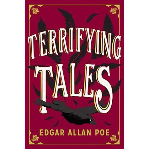 the black cat the cask of amontillado and the tell tale heart by edgar allan poe essay The tell-tale heart - ebook written by edgar edgar allan poe remains the unsurpassed william wilson, the black cat, the cask of amontillado, and.