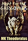 Night for the Gargoyles