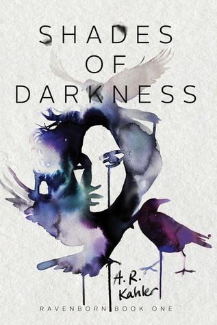 Shades of Darkness