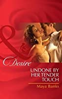 Undone by Her Tender Touch (Pregnancy & Passion, #4)
