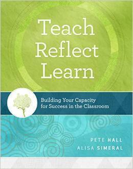 Teach-Reflect-Learn-Building-Your-Capacity-for-Success-in-the-Classroom