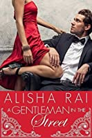 A Gentleman in the Street (The Campbell Siblings #1)