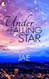 Under a Falling Star by Jae