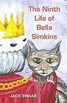 The Ninth Life of Bella Simkins