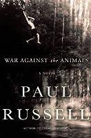 War Against the Animals