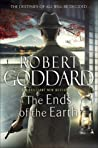 The Ends of the Earth (The Wide World Trilogy #3)