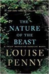 The Nature of the Beast (Chief Inspector Armand Gamache, #11)