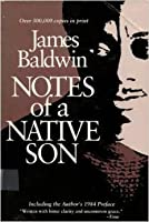 Symbolism in james baldwin notes of native son