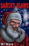 Santa's Claws