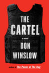 The Cartel (Power of the Dog #2)