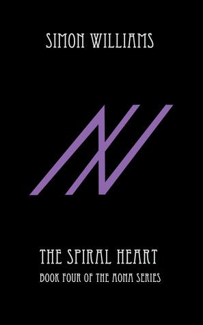 The Spiral Heart