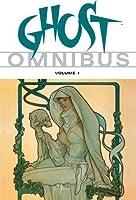 Ghost Omnibus Volume 1 (Ghost I series)