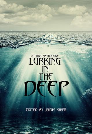 Lurking in the Deep (Lurking series, #1)